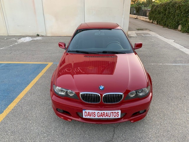 bmw 320 frontal2