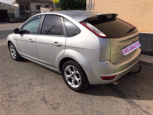 ford focus lateral2