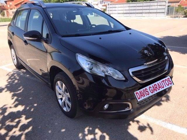 Peugeot 2008 lateral_1